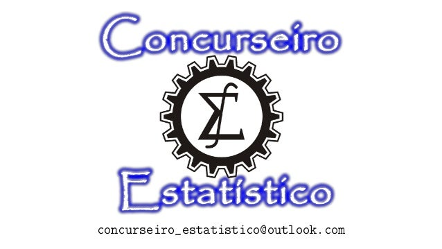 concurseiro_estatistico@outlook.com
