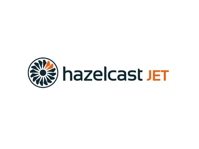 Think Distributed: The Hazelcast Way