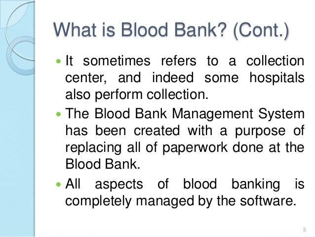 Dissertation on banking system