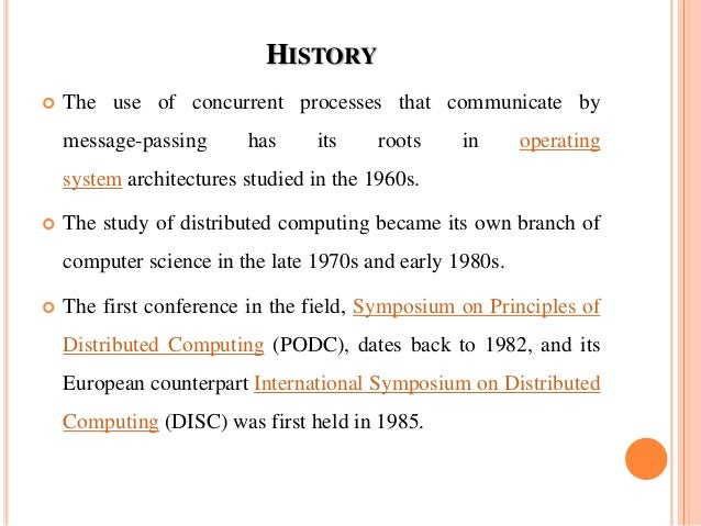 advantages and limitations of different operating systems computer science essay Despite all of their advantages the disadvantages of mac computers it's nearly impossible to build a computer capable of running apple's os x operating.