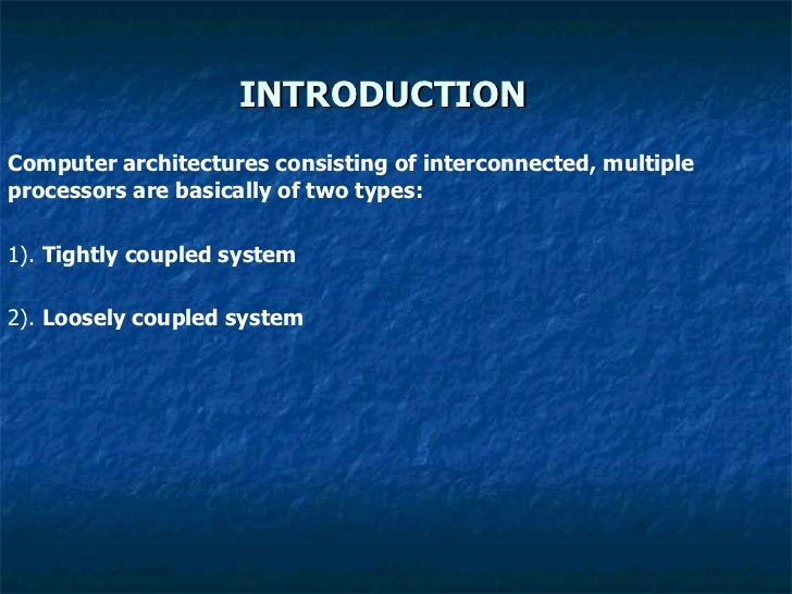 Distributed computing ).ppt him Slide 3