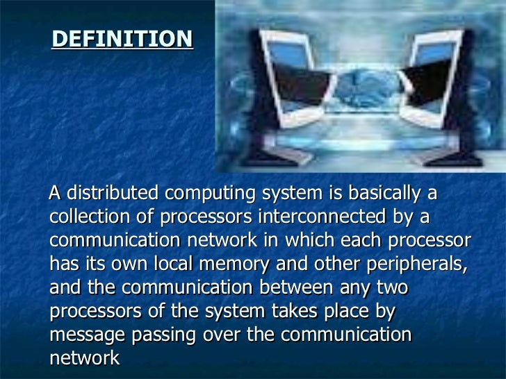 connectionism theory and