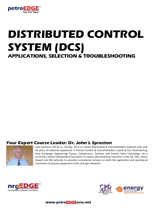 Distributed systems coursework