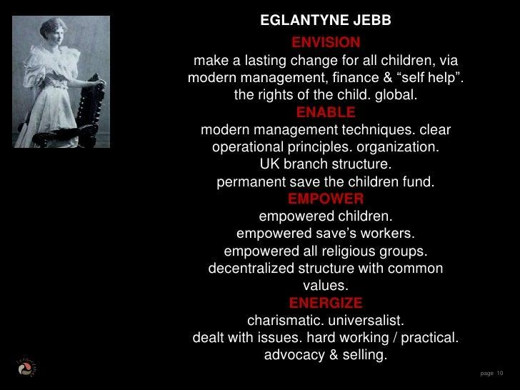 essay conclusion phrase jobs