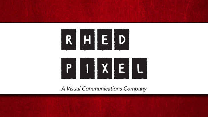 Distributing Video to      the Masses    Richard Harrington - RHED Pixel         www.RHEDPixel.com          www.RHEDPixel....