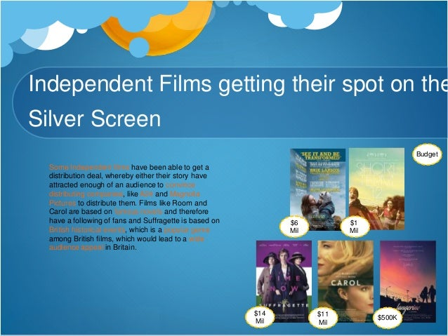 Advantages of Netflix Netflix is an extremely popular online platform for streaming films and television shows. It is avai...