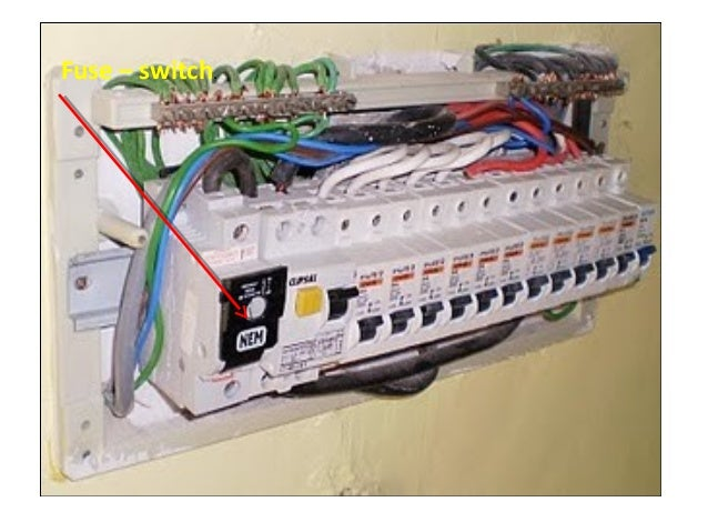 distribution board 5 638?cb=1384393500 distribution board