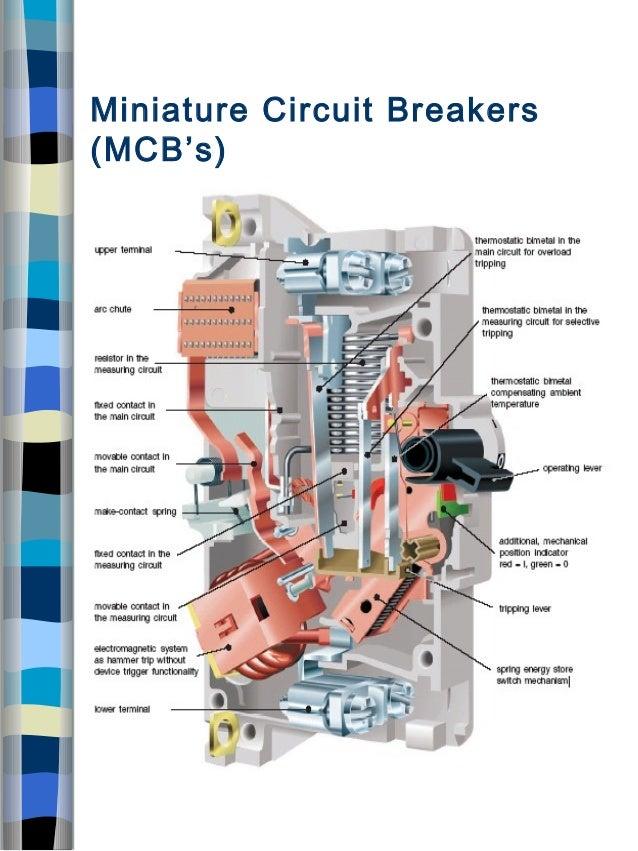 Mcb wiring diagram dolgular rcd mcb wiring diagram dolgular cheapraybanclubmaster Image collections