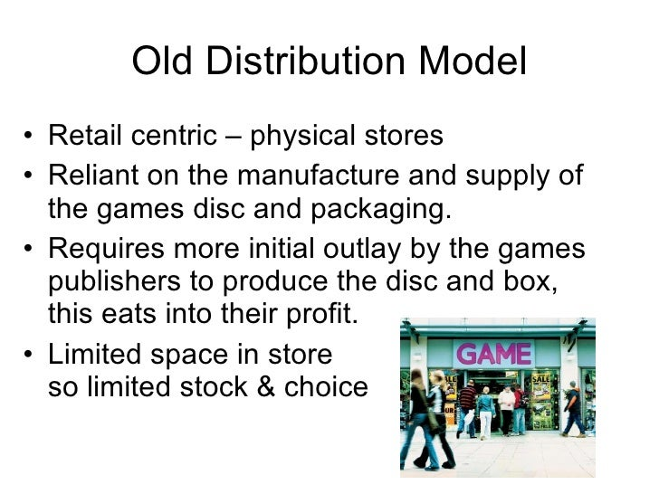 wintergear distributors case study Read this essay on wintergear distributors case study come browse our large digital warehouse of free sample essays get the knowledge you need in order to pass your.