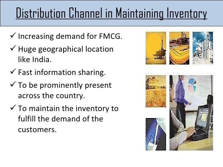 distribution channel of itc in rural market Trade channel covers the distance between the producer and the consumer itc foods utilizes distribution network efficiently distributes products to more than a million outlets across the country distribution centers located in the major states e- choupals - distribution channel where the farmers are linked to the company it even uses the.