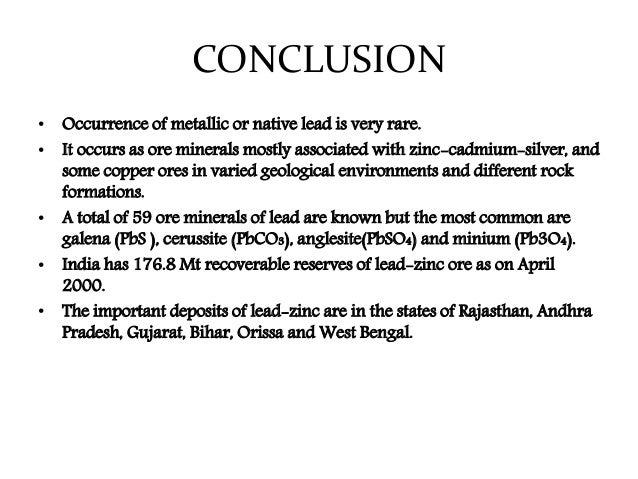 Principles of engineering geology by k m bangar