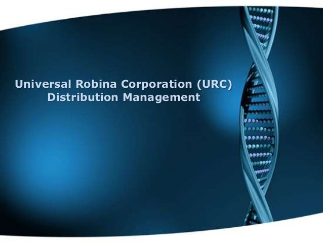 universal robina corporation essay Reviews from universal robina corporation employees about universal robina corporation culture, salaries, benefits, work-life balance, management, job security, and more.
