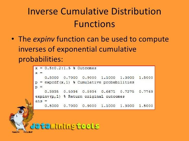 matlab multi variate pdf fitting tool