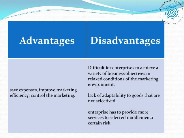 advantages nd disadvantages of strategic planning A sound blueprint for plans with specific objective and action statements has numerous advantages for the organization first, it what are the advantages and potential disadvantages of planning under management there can be several disadvantages fist, planning is expensive and.