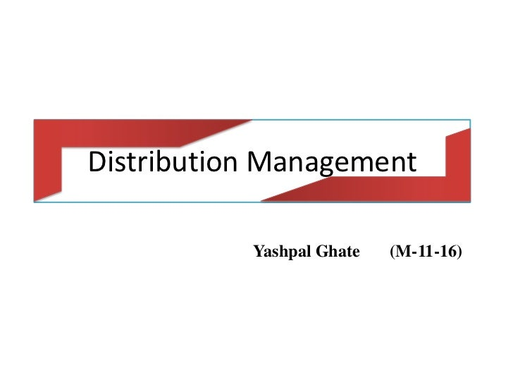 distributed database case study What is that distributed database distributed case study cont if the two users needed to use the company's database and make changes to some data.