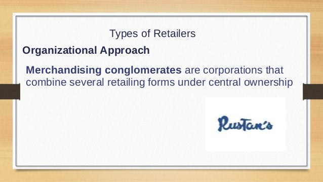 Retailer Marketing Decisions Segmentation, targeting, differentiation, and positioning involves the definition and profile...