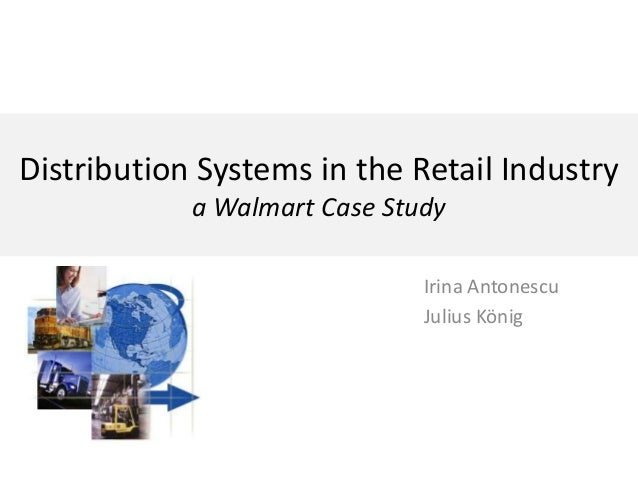 walmart in europe case study analysis