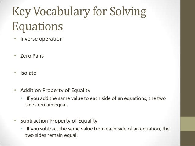 Distributive property and basic equations web – Solving Equations with Distributive Property Worksheet