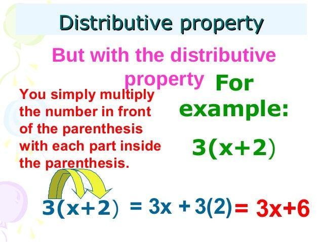 algebra problems worksheet