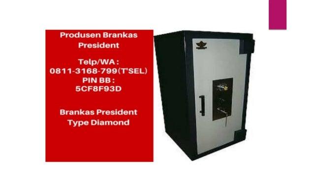 """ "" SOSIAL MEDIA : Website : www.BrankasBesiMurah.com Blog : www.DistributorBrankasSemarang.blogspot.co.id Wordpress : htt..."