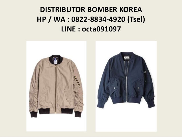 0822-8834-4920 (Tsel), jual jacket korea style online