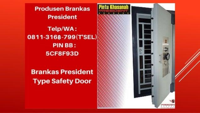 0811-3168-799,Distributor Jual Brankas di Rembang