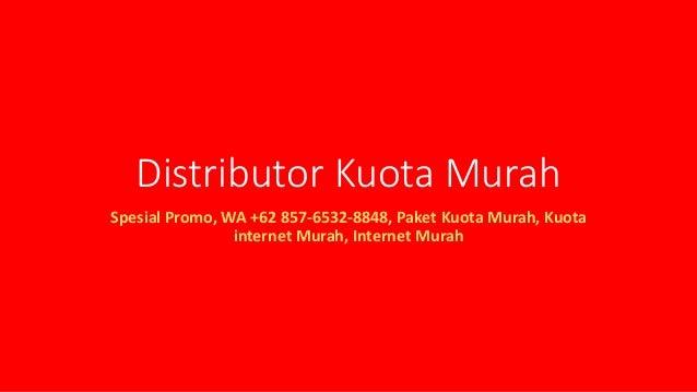 Image Result For Distributor Kuota Internet Murah