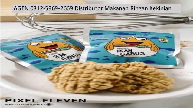 Central 0812 5969 2669 Open Reseller Makanan Ringan