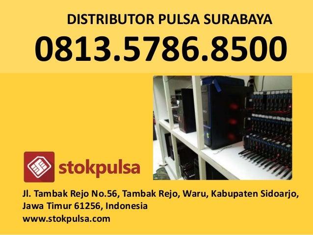Image Result For Pulsa Murah Sidoarjo