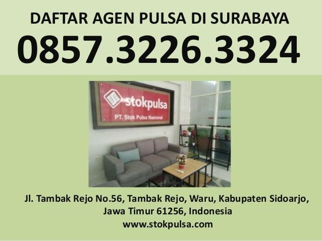 Image Result For Pulsa Murah Di Tambak