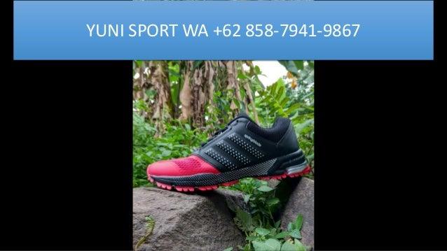 Suplier Contoh Iklan Sepatu Nike Yogyakarta Wa 62 858 7941 9867