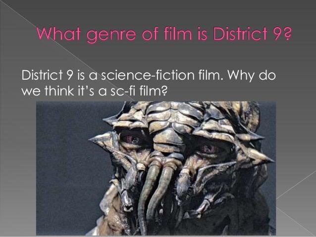district 9 analysis District 9: district 20: district 41: district 10: district 21: district 42: district 11: district 22: county commission.