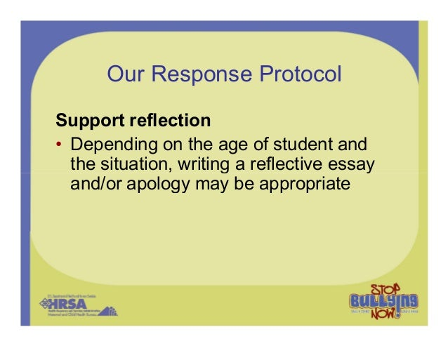 apology essay for fighting Browse our apology letter to principal samples to learn to write the easiest  apology letter yet.