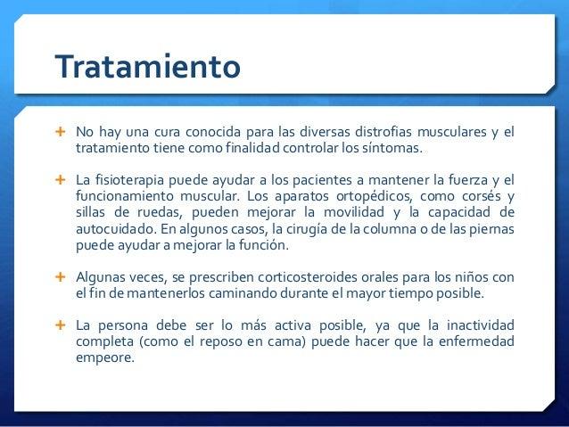 corticosteroides orales ejemplos