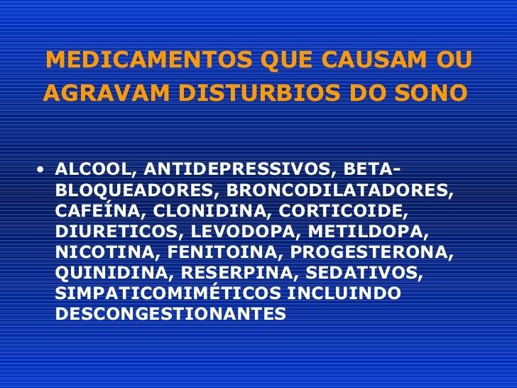 Intervenções comportamentais no tea  uma revisão sistemática na literatura brasileira 7