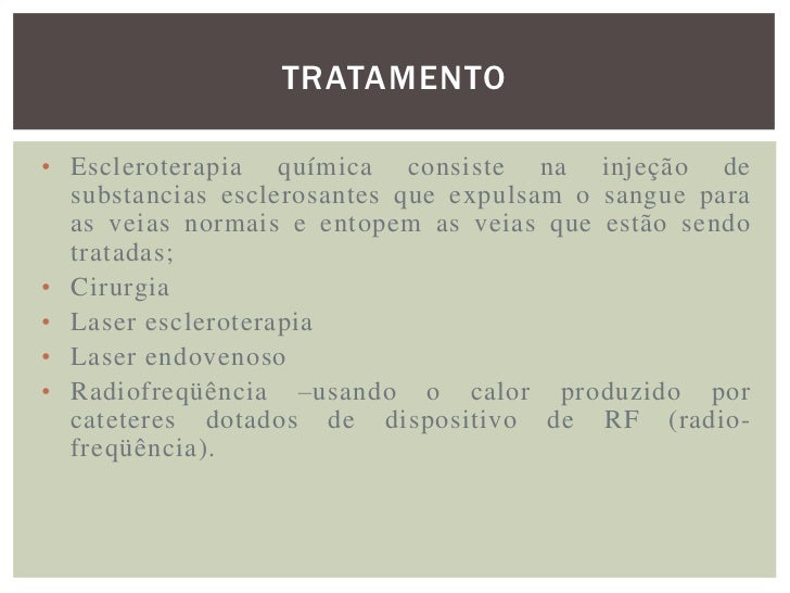 REFERÊNCIAS BIBLIOGRAFICAS•    ROBBINS, SL.; CONTRAN, RS. Patologia estrutural e    funcional. Rio de Janeiro: Guanabara K...