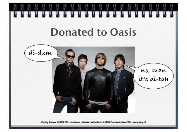Donated to Oasisdi-dum                                                                                                  no...