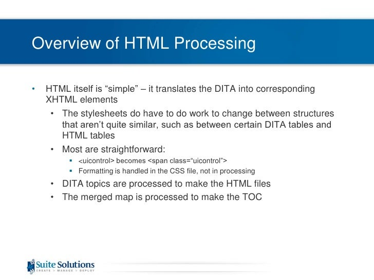 57e14a8b28f8 ... 20. Overview of HTML Processing br ...