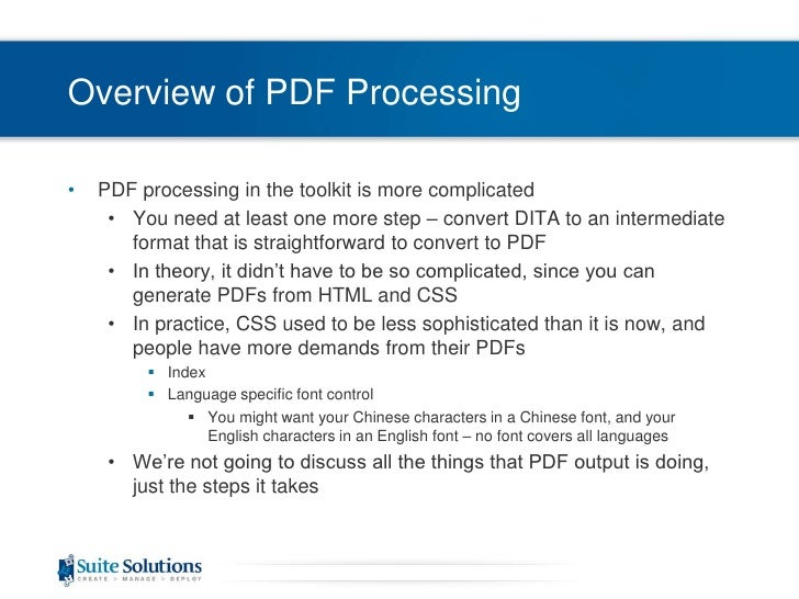 f059465f5f14 ... 21. Overview of PDF Processing br ...