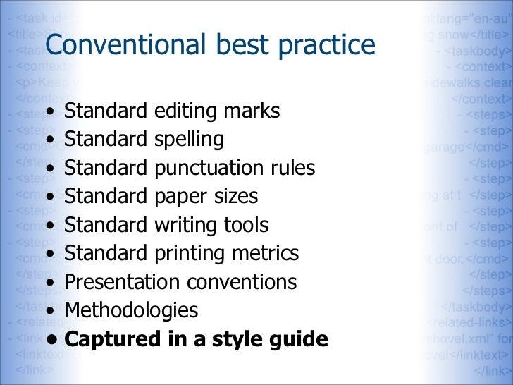 spelling instruction best practices