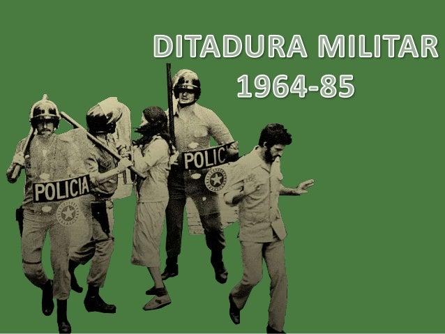 Acirramento da Guerra Fria Avanço da esquerda na América Latina CONTEXTO HISTORICO