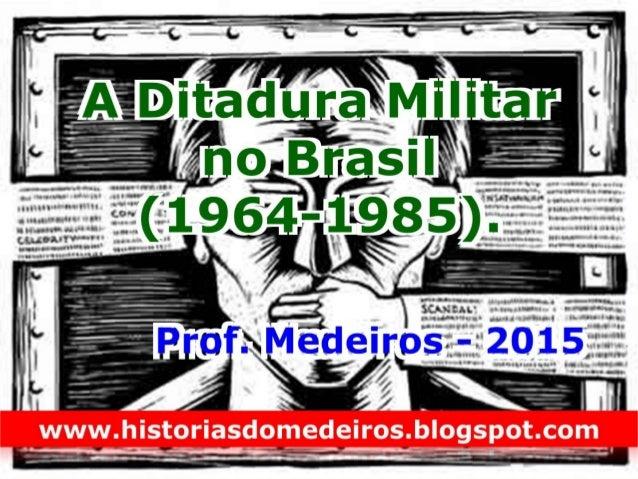 www.historiasdomedeiros.blogspot.com