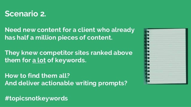 """""""The quality of your content has an exponentially greater impact than quantity."""" @janessalantz"""