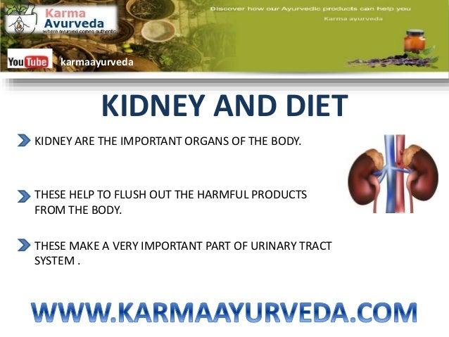 Pdf kidney diet secrets
