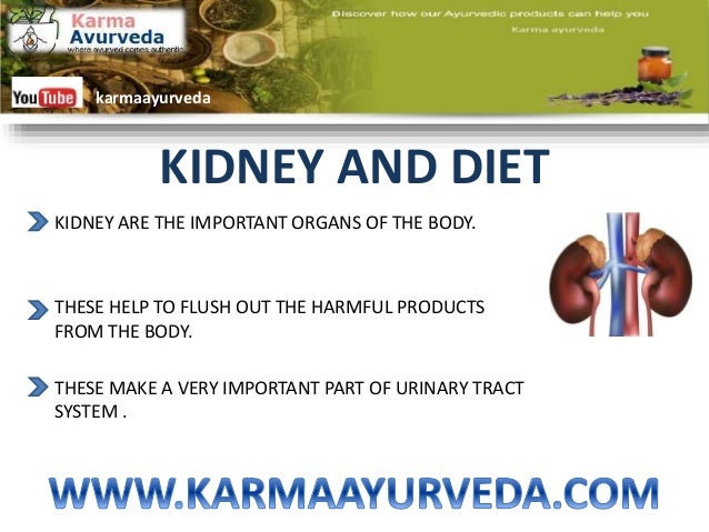 Diet Chart For Kidney Patients Kidney Problems Kidney Treatment In In