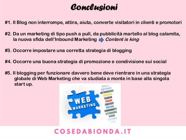 http://www.economyup.it/ http://innovazione.diariodelweb.it/ http://www.italiastartup.it/ http://www.leanstartupcircle.com...