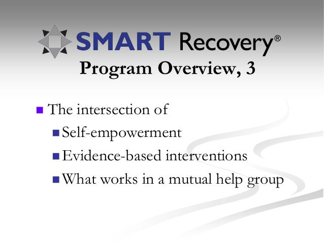 rational recovery online meetings The rr website has all the information you need to fully recover from any of avrt-based recovery, get started with your big plan, and interact online without.