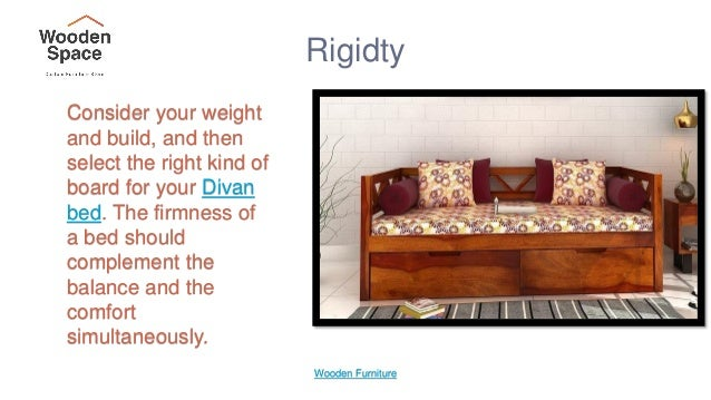 Divan Sofa And Bed Give Best Look To Your Living Room