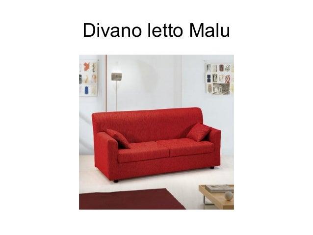 Divano letto prezzo gallery of pouf di poltrone e sofa - Divano fendi prezzo ...