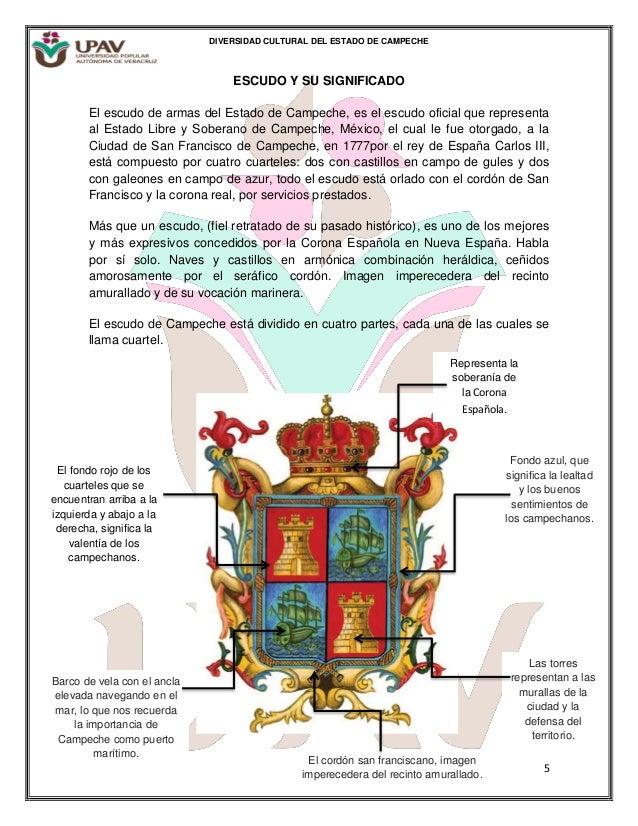 Famoso Sid El Perezoso Para Colorear Regalo Ideas Para